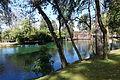 Lake in Parque da Ponte (2).JPG