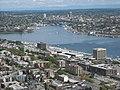 Lakeview ^2 - panoramio.jpg