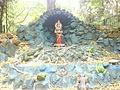 Lalbag-prathima.JPG