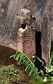 Lalibela, la croce monolitica 2.jpg