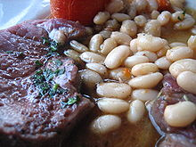 Lamb dishes and Beans.jpg