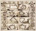 Lambert-van-den-Bos-Lieuwe-van-Aitzema-Historien-onses-tyds MGG 0404.tif