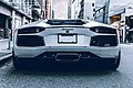 Lamborghini Aventador Tail (47656293132).jpg