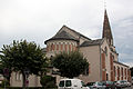Lamotte-Beuvron-Eglise eIMG 0435.JPG