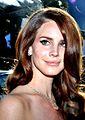 Lana Del Rey Cannes 2012.jpg