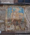 Lana Mariä Himmelfahrt Christopherus um 1530.jpg