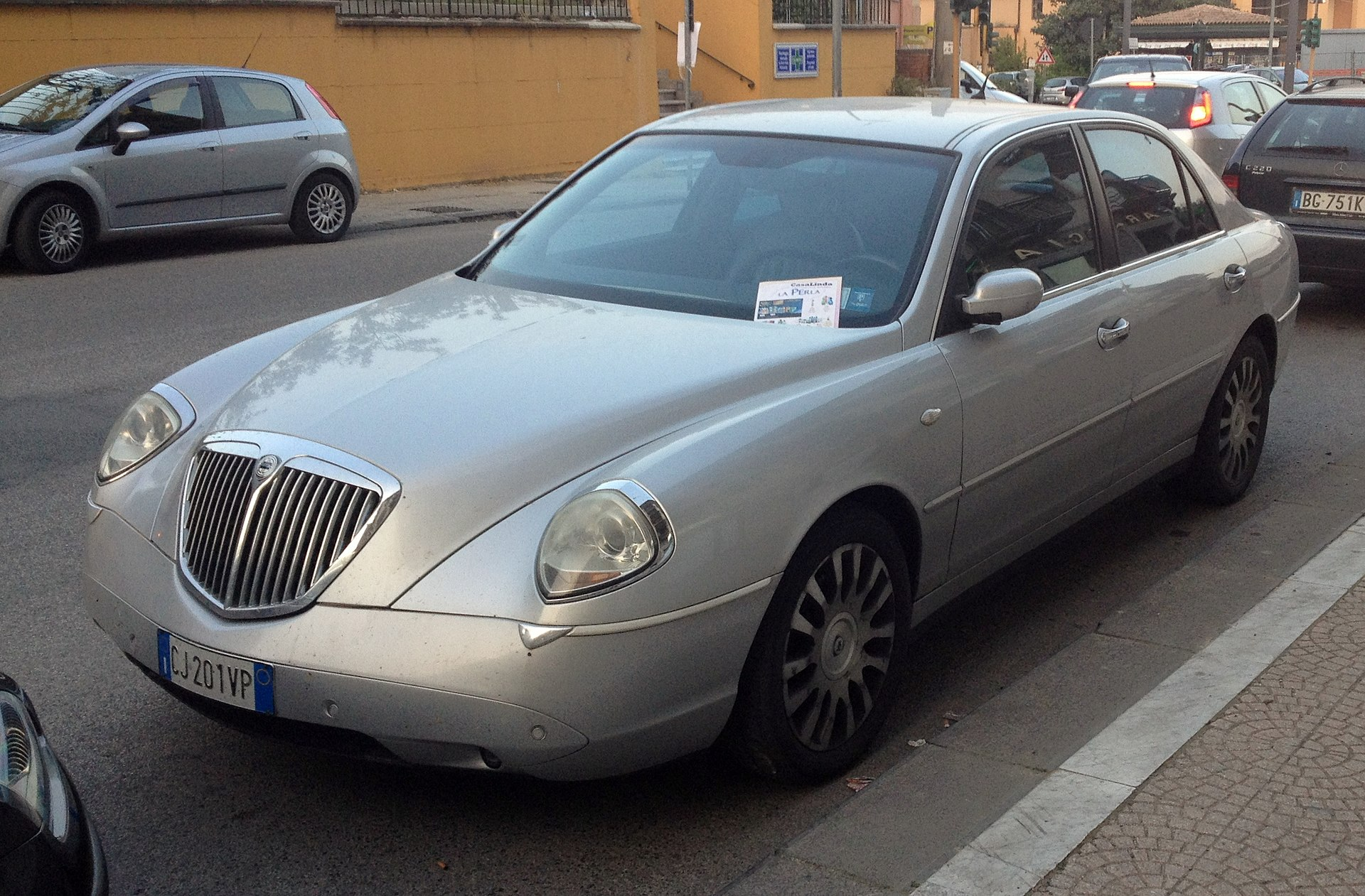 lancia thesis prices Lancia thesis new price having to write a essay for the non scientific community, don't understand the paper i'm meant to be basing it on myself.