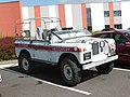 Land-Rover Recovery (1960) (35921849750).jpg