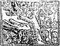 Landi - Vita di Esopo, 1805 (page 165 crop).jpg