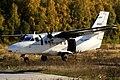 Landing L-410 RF- 00132 (5074508181).jpg