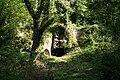 Landkey, old limekiln - geograph.org.uk - 555007.jpg