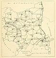 Landkreis Goslar 1922-1928.jpg