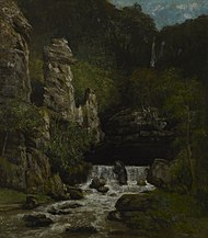 Landscape with Waterfall by Gustave Courbet.jpeg
