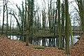 Landschap De Stroopers te Kemzeke - 371872 - onroerenderfgoed.jpg
