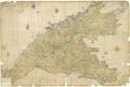 Landskapskarta Västsverige.png