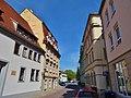 Lange Straße Pirna 119146507.jpg