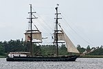 Langerak (Aalborg Kommune).TSR 2019.Roald Amundsen.2.ajb.jpg