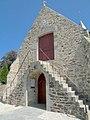 Langrolay-sur-Rance - Église Saint-Laurent 02.jpg