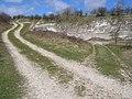 Langtoft - Quarry - geograph.org.uk - 154080.jpg