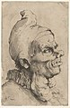 Large Grotesque Head MET DP836410.jpg