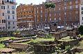 Largo Argentina — Temple C (14876063844).jpg