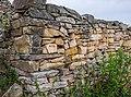 Larrun - Ruinas de borda 01.jpg