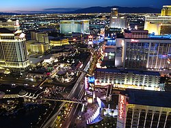 Las Vegas Night View.jpg