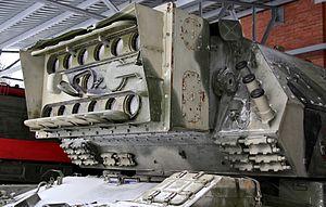 Laser tank 1K17 Szhatie -10.jpg