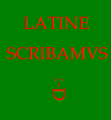 LatineScribamvsVicipaediae.png