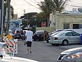 Lauderdale by the Sea Florida - May 25, 2014.jpg