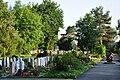 Laufen-Uhwiesen 2010-06-24 19-50-06.JPG