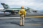 Launch from USS George Washington 140921-N-ZK360-006.jpg