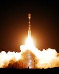 Launch of Delta II rocket carrying Jason-2 (080620-F-0000D-482).jpg