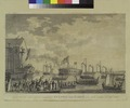 Launch of the Steamship Frigate Fulton, at New York, 29th Oct. 1814 (NYPL Hades-1090701-ps prn cd4 58).tiff