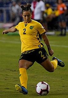 47c119399f8 Lauren Silver - Wikipedia