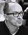 Laurent Mauvignier redux.jpg
