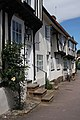 Lavenham High Street - geograph.org.uk - 865562.jpg