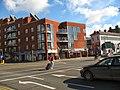 Lavitt's Quay, Cork, 11.4.14 - panoramio (10).jpg