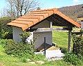 Lavoir de Galez (Hautes-Pyrénées) 1.jpg