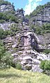 Lavorgo - panoramio (5).jpg