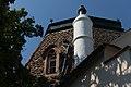 Laxenburg Franzensburg 2016-08-28 01.jpg