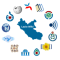 LazioWiki logo family with text transparent.png