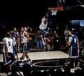 LeBron James dunk (3).jpg
