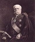 Gustave de Reiset