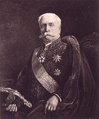 Le Comte de Reiset, ministre plénipotentiaire de France.jpeg
