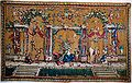Le Dromadaire Tapestry.jpg