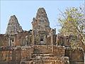 Le Mébon oriental (Angkor) (6957179875).jpg