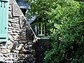 Le Mont Saint Michel, Normandie, FRANCE (34395699684).jpg