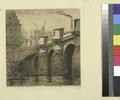 Le Pont-Neuf (NYPL b13512928-1105517).tiff