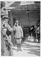 Le général prend congé des correspondants de guerre - Cortina d'Ampezzo - Médiathèque de l'architecture et du patrimoine - AP62T019201.jpg